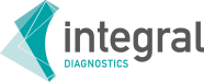 Integral Diagnostics